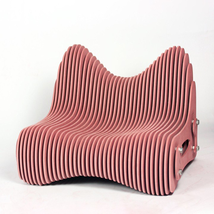 parametric-armchair-wave-01