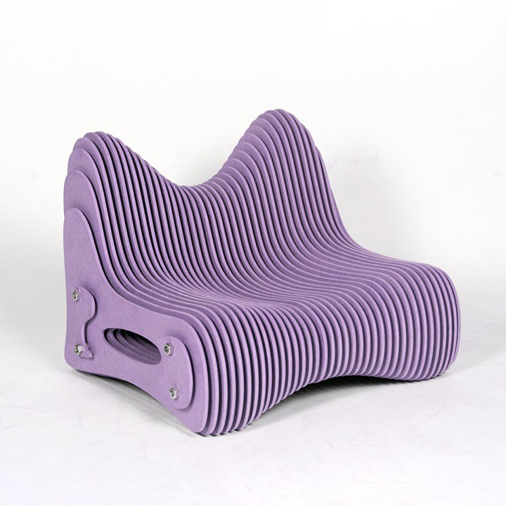 parametric-armchair-wave-02