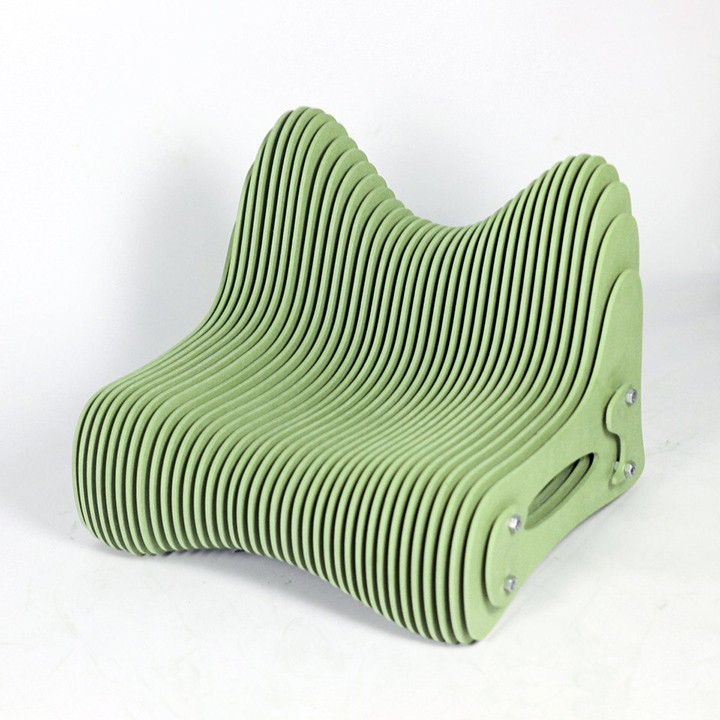 parametric-armchair-wave-03