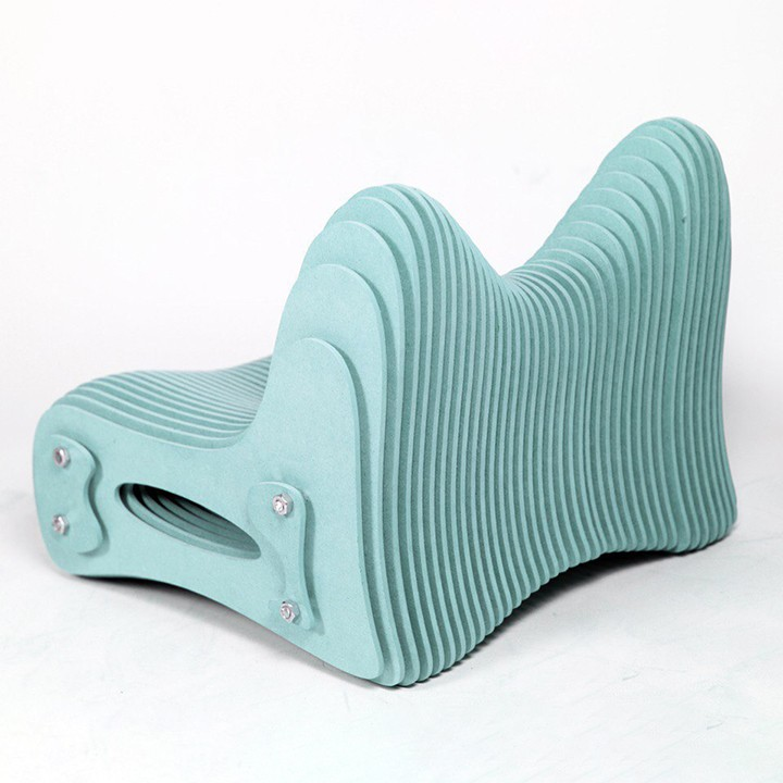 parametric-armchair-wave-04
