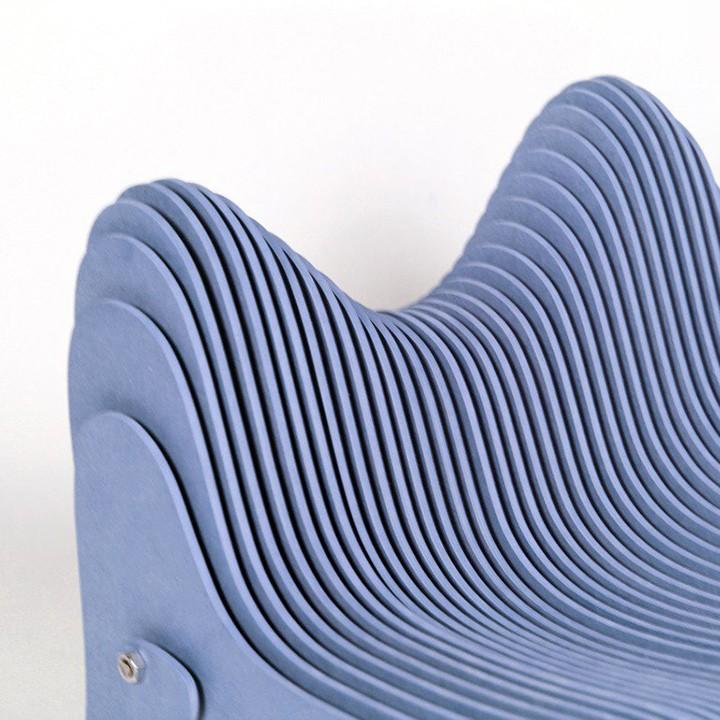 parametric-armchair-wave-05