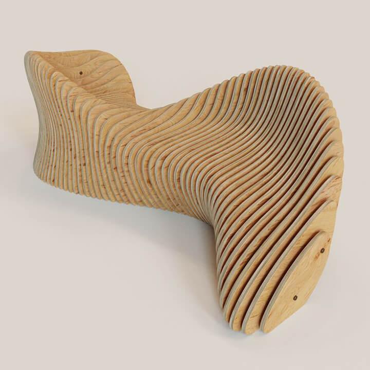 parametric-bench-duo-01