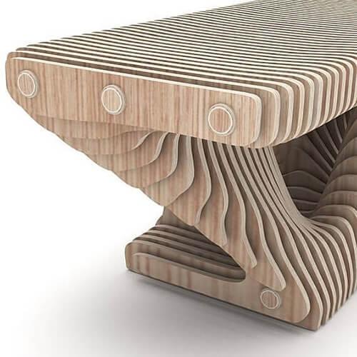 parametric-bench-internecto-02