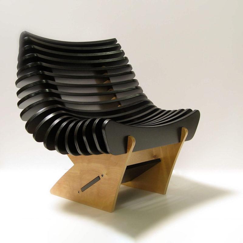 parametric-chair-situs-01