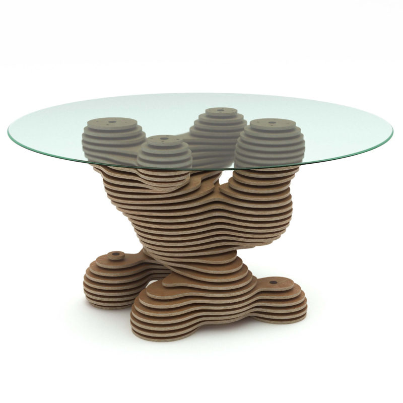 parametric-coffee-table-layers-01