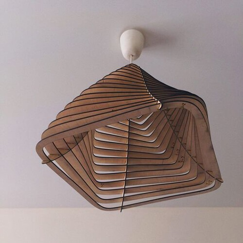 parametric- lamp-shade-01