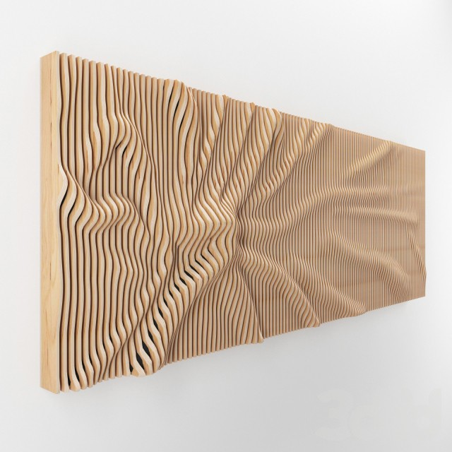 parametric-panel-acrid-01