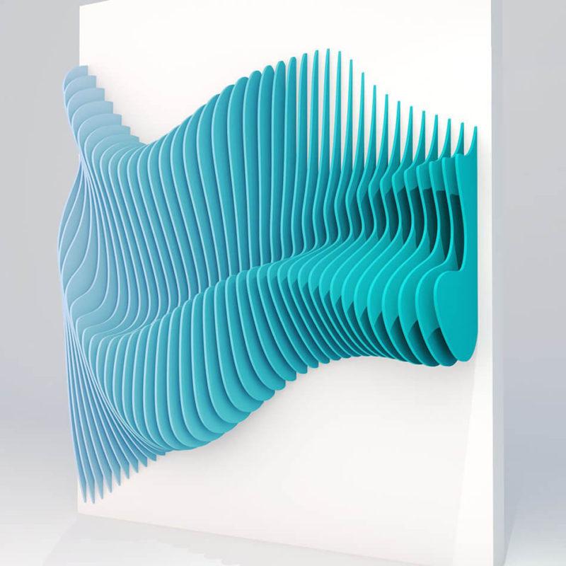 parametric-panel-angle-01