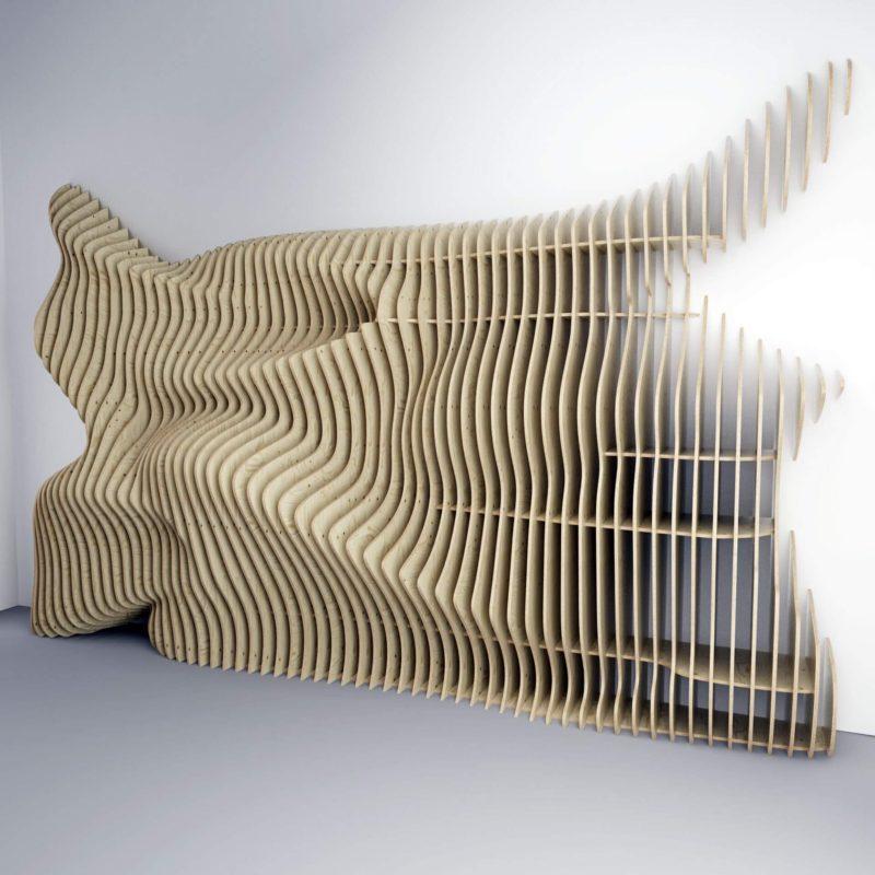 parametric-panel-behance-01