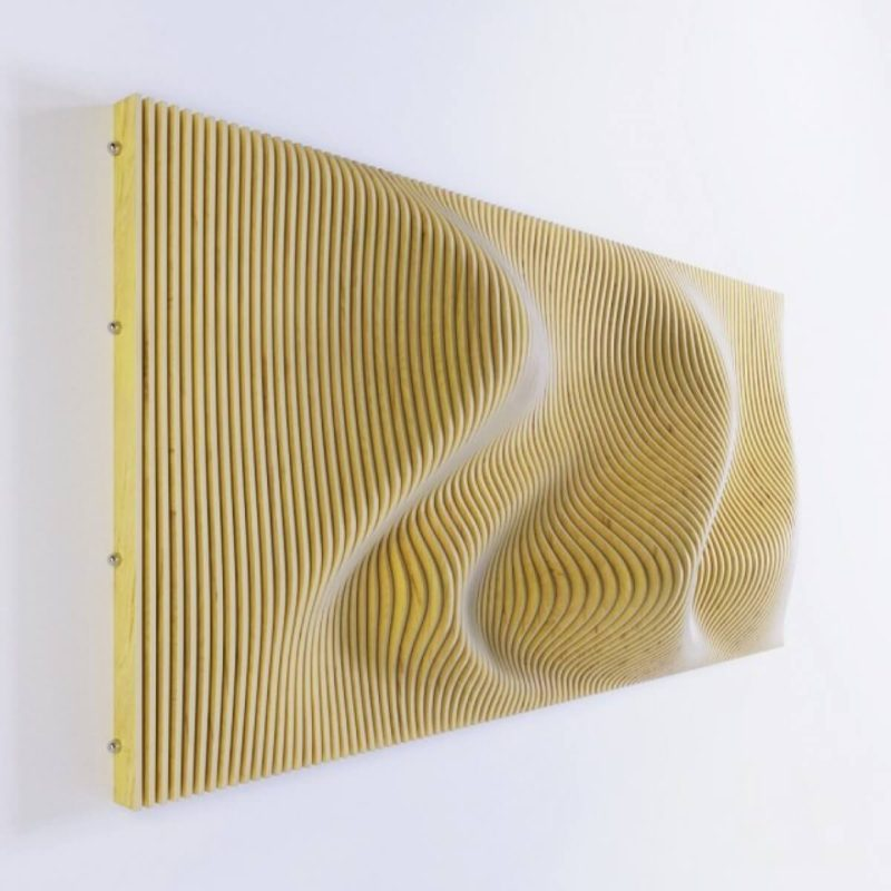 parametric-panel-bend-01