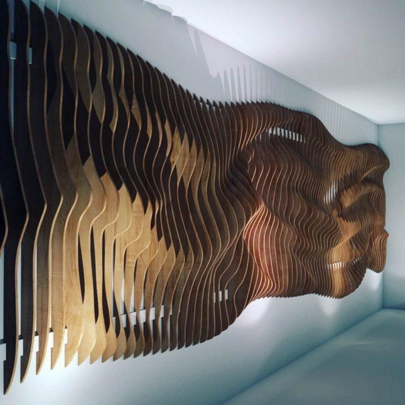parametric-panel-gumi-01