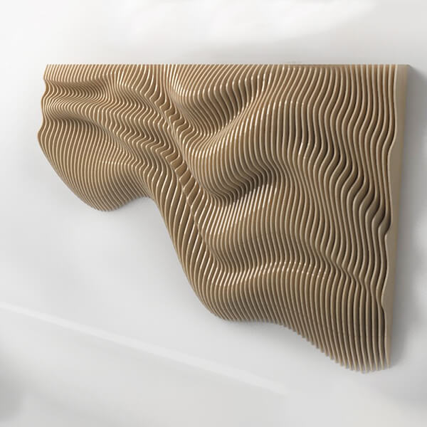 parametric-panel-wave-02