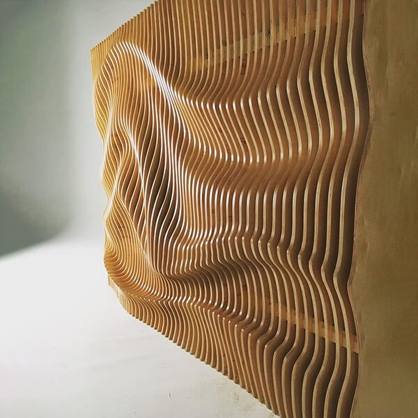 parametric-panel-wave-2-01