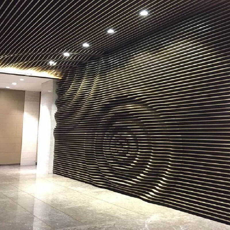 parametric-panel-wave-3-01