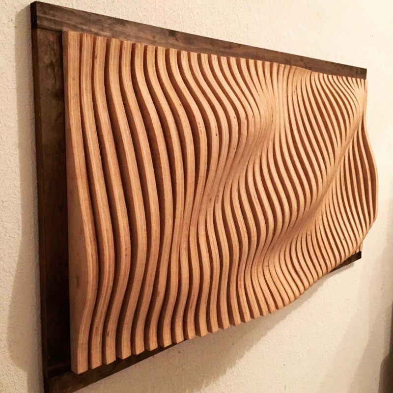 parametric-panel-wood-01
