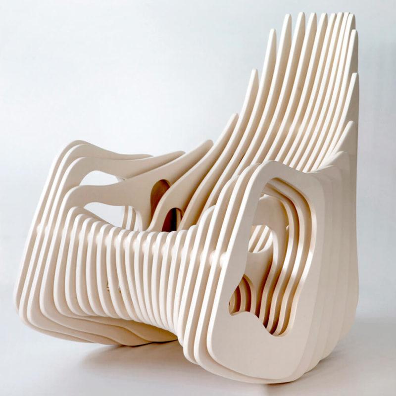 parametric-seat-pantosh-01