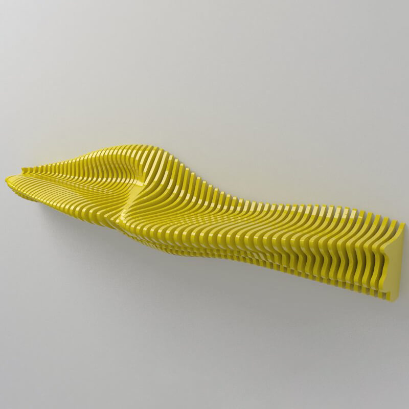 parametric-shelf-wave-02