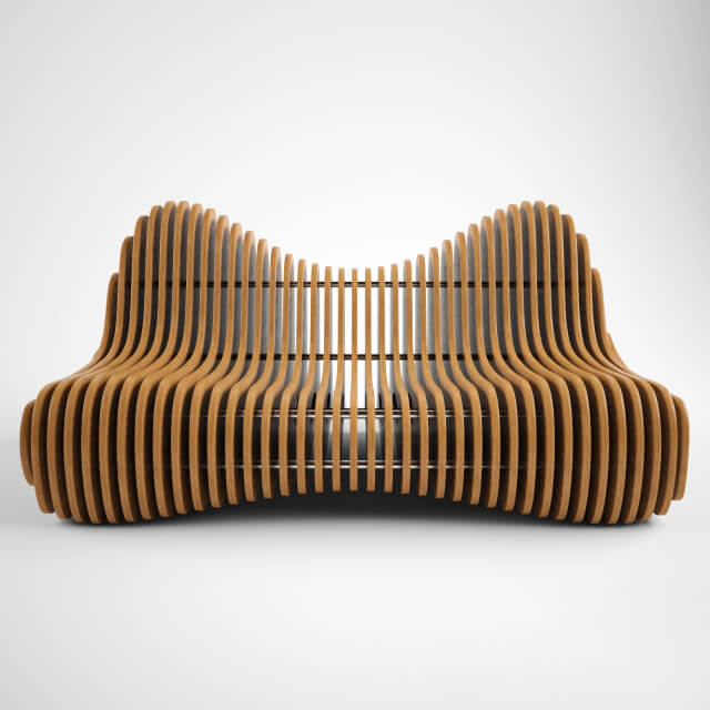 parametric-sofa-giant-01