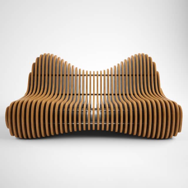 parametric-sofa-giant-01