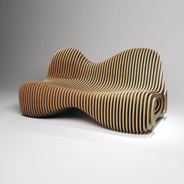 parametric-sofa-giant-02