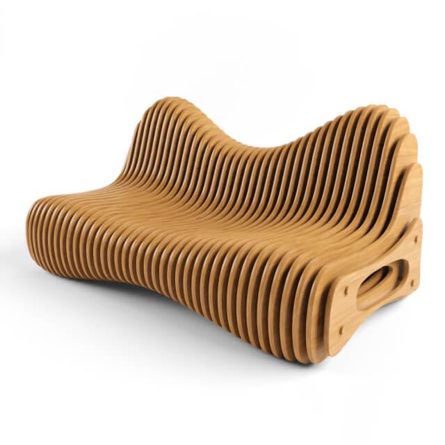 parametric-sofa-giant-03