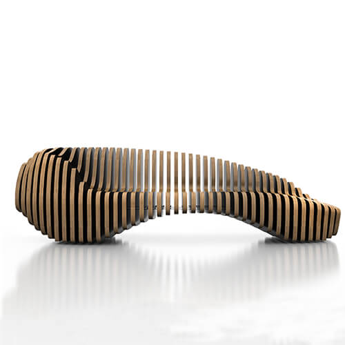 parametric-sofa-ipacu-02