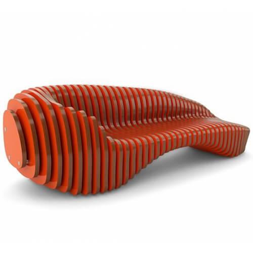 parametric-sofa-ipacu-03