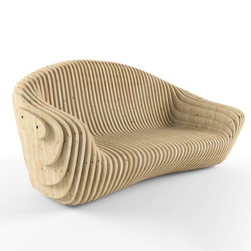 parametric-sofa-tenme-01