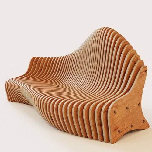 parametric-sofa-wave-01