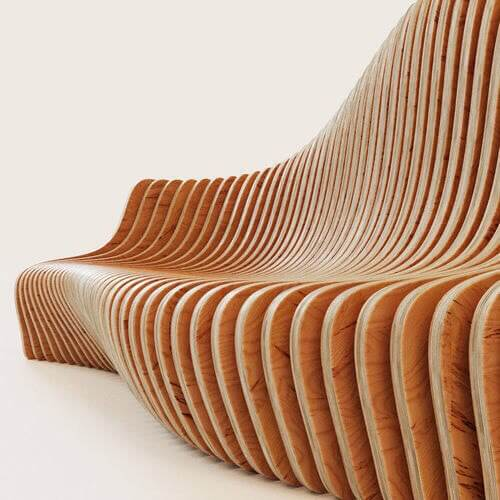 parametric-sofa-wave-02