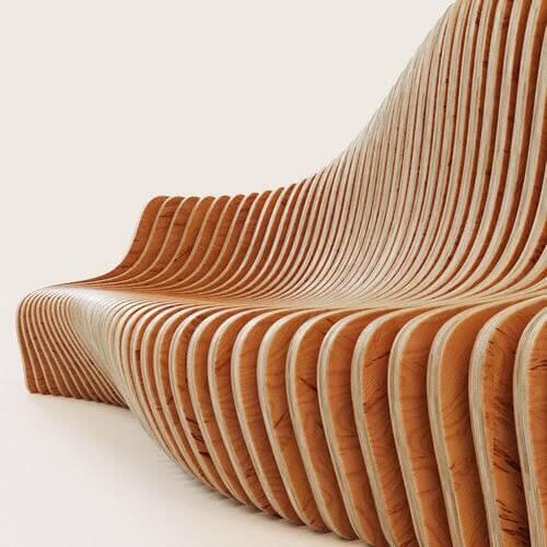 parametric-sofa-wave-02