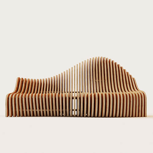 parametric-sofa-wave-03