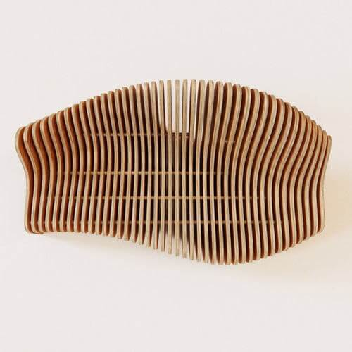 parametric-sofa-wave-04