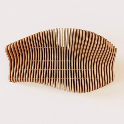 parametric-sofa-wave-04