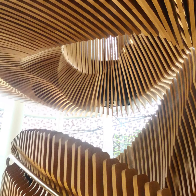 parametric-stair-helix-02