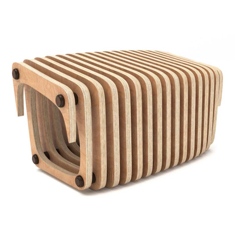 parametric-stool-spring-01