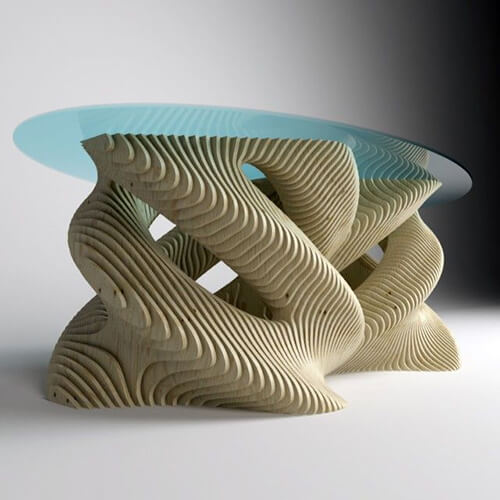 parametric-table-storm-01