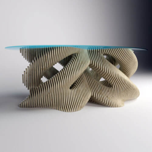 parametric-table-storm-02